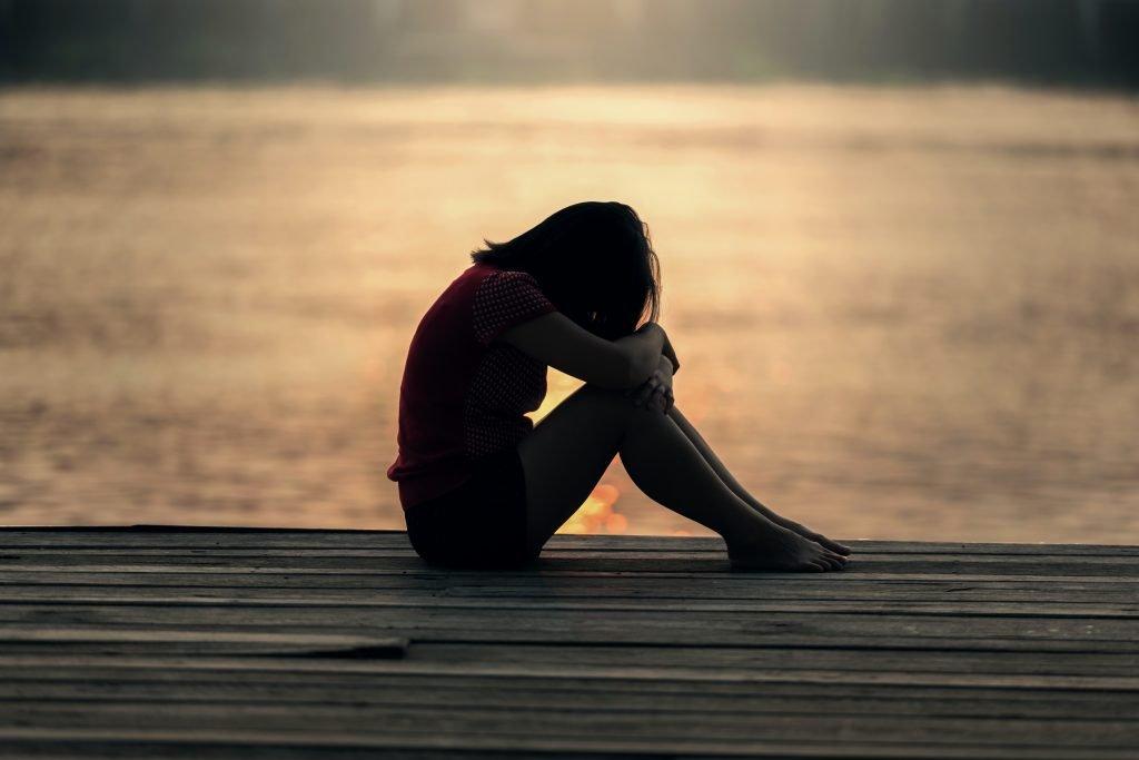 Chronic pelvic pain syndrome yoga therapy